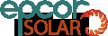 <b>Fundação da<br /> EPCOR Solar</b>