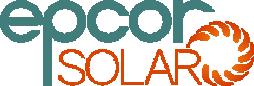http://epcor.com.br/site/wp-content/uploads/2018/05/epcor_solar.png